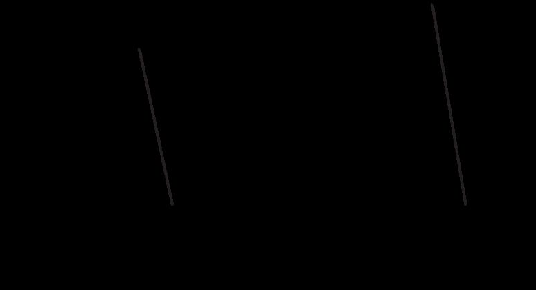 czworościan foremny
