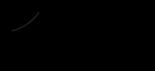 w trójkącie prostokątnym o długościach przyprostokątnych