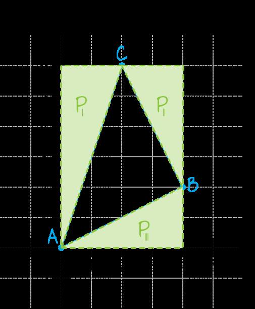 matura z matematyki