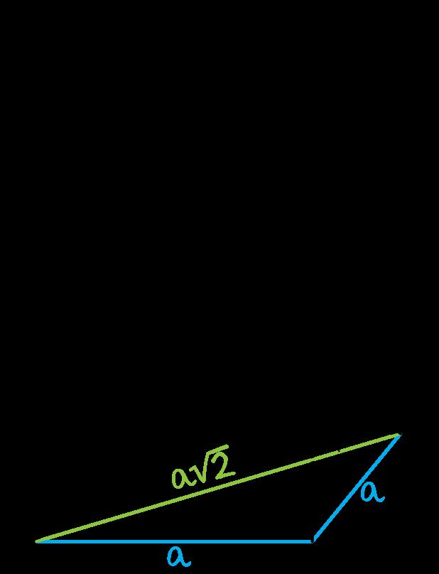 wysokość graniastosłupa prawidłowego czworokątnego jest równa 16