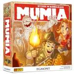 mumia egmont