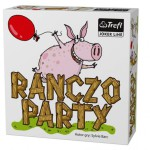 ranczo party