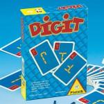 digit