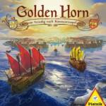 golden horn