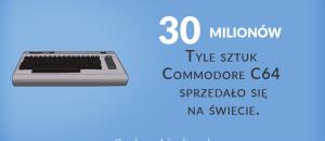 commodore c64