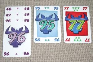 6 bierze zasady gry