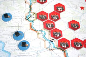 7 w obronie Lwowa gra opinie