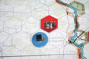 W obronie Lwowa IPN