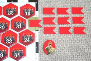 7 w obronie Lwowa