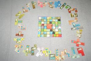patchwork gra recenzja
