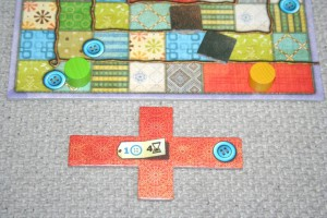 patchwork gra zasady