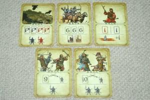 sztuka wojny foxgames