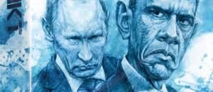 światowy konflikt opinie