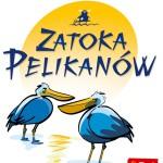 zatoka pelikanów trefl recenzja