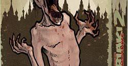 zombiaki 2 atak na moskwę gra