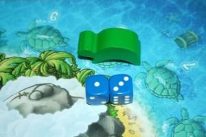 żółwie z galapagos opinie