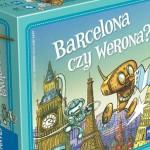 barcelona czy werona granna recenzja