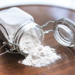 typy mąki