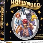 hollywood gra planszowa egmont recenzja opinie