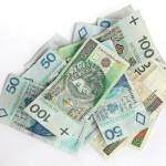 20 miliardów złotych