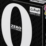 zero korsar pentos trefl gra opinie recenzja