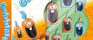 gobblety gra kółko i krzyżyk opinie recenzja foxgames