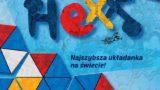 hexx gra foxgames opinie recenzja