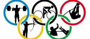 olimpiada quiz ciekawostki igrzyska