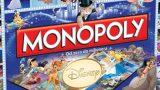 monopoly gra recenzja opinie junior