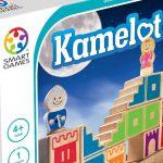 kamelot jr granna opinie recenzja zasady