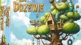 domek na drzewie opinie recenzja