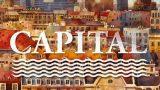 capital gra opinie recenzja granna