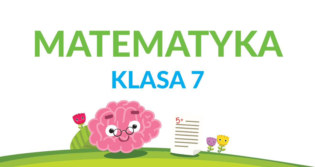 matematyka klasa 5 zbiór zadań pdf