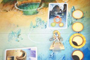 rising 5 portal games 2 pionki