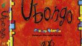 ubongo gra opinie recenzja egmont