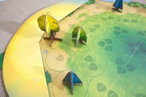 fotosynteza gra opinie