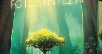 fotosynteza gra recenzja opinie foxgames